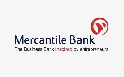 Mercantile Bank partners with the South African Veterinary Foundation