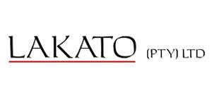 Lekato logo