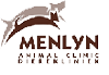Menlyn Animal Clinic logo