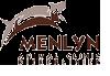 Menlyn Animal Clinic logo