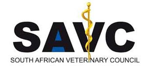 South African Veterinary Council logo