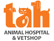 Tygerberg Animal Hospital logo