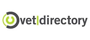 Vet Directory logo