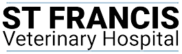 St Francis Veterinary Hospital